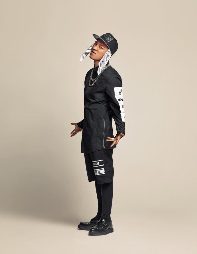 Taeyang NBA Modelling 02.jpg