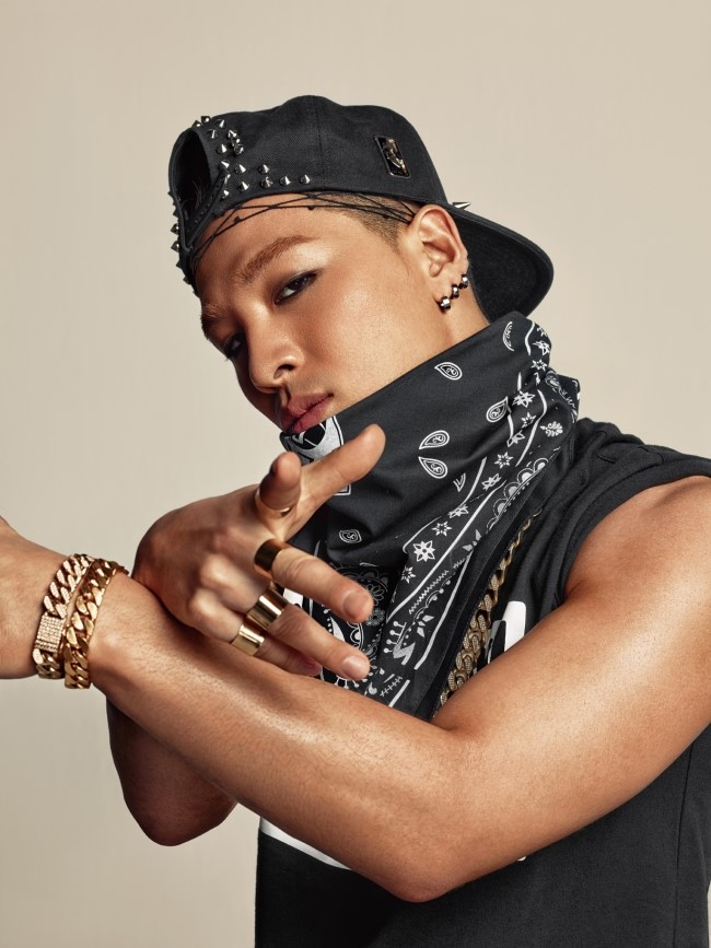 Taeyang NBA Modelling 03.jpg