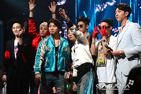 Big Bang - Mnet M!Countdown - 07may2015 - Xportsnews - 16.jpg
