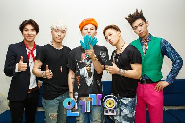BIGBANG Inkigayo win 01.jpg