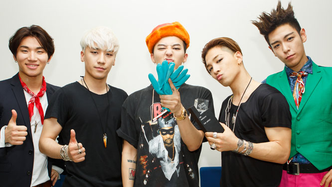 Big Bang - SBS Inkigayo - 10may2015 - SBS - 03.jpg