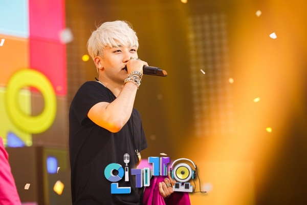 Big Bang - SBS Inkigayo - 10may2015 - SBS - 52.JPG