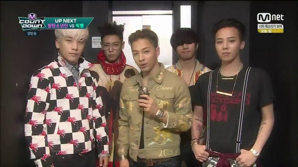 150514 MCD ?? UP NEXT.mp4.0014.jpg