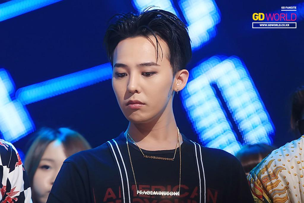 MNet Countdown 2015-05-14 GD HQ.jpg