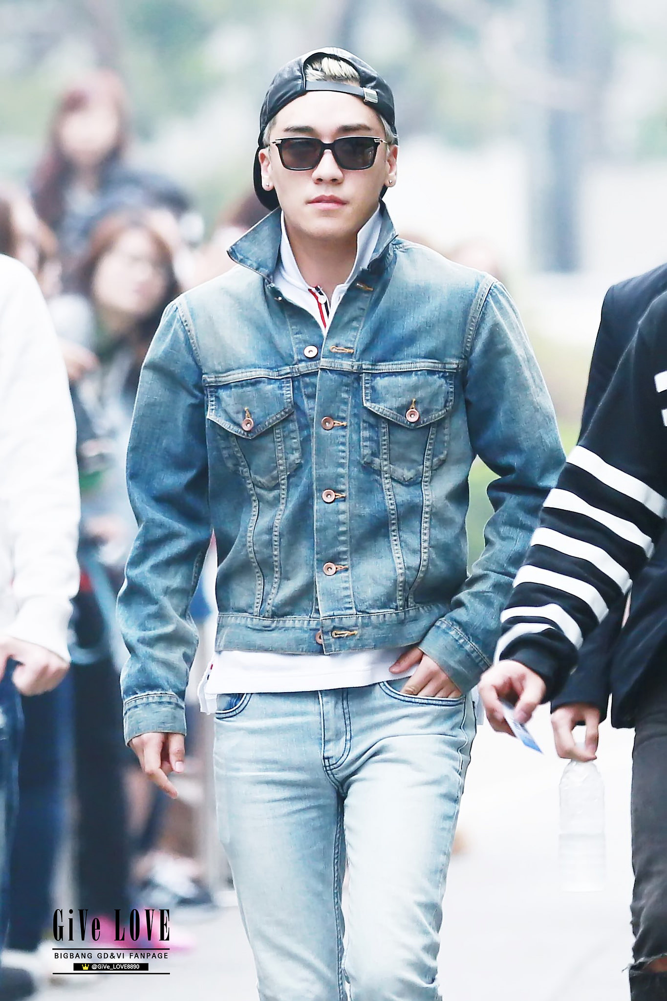 BIGBANG KBS Music Bank HQ 2015-05-15 15.jpg