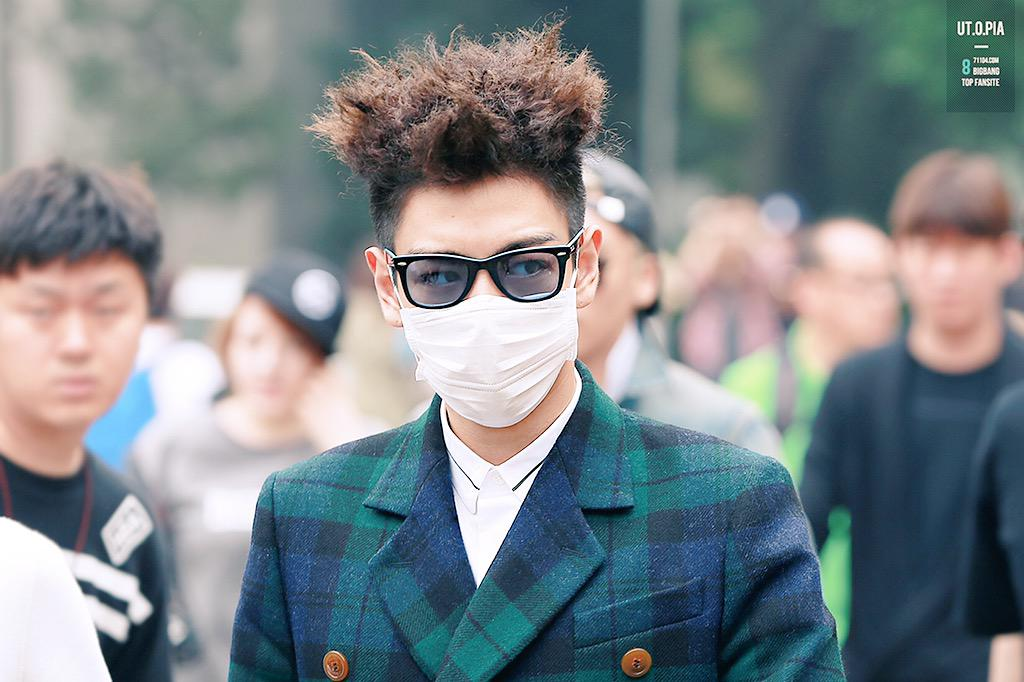 BIGBANG KBS Music Bank HQ 2015-05-15 22.jpg