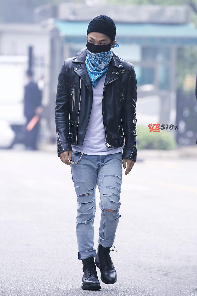 BIGBANG KBS Music Bank HQ 2015-05-15 23.jpg
