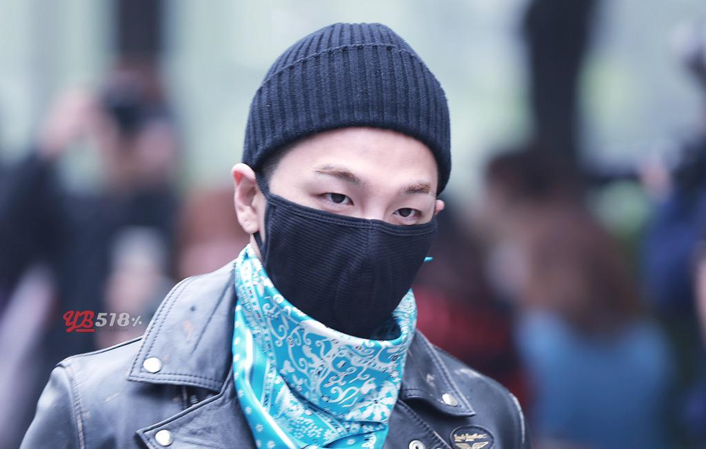 BIGBANG KBS Music Bank HQ 2015-05-15 24.jpg