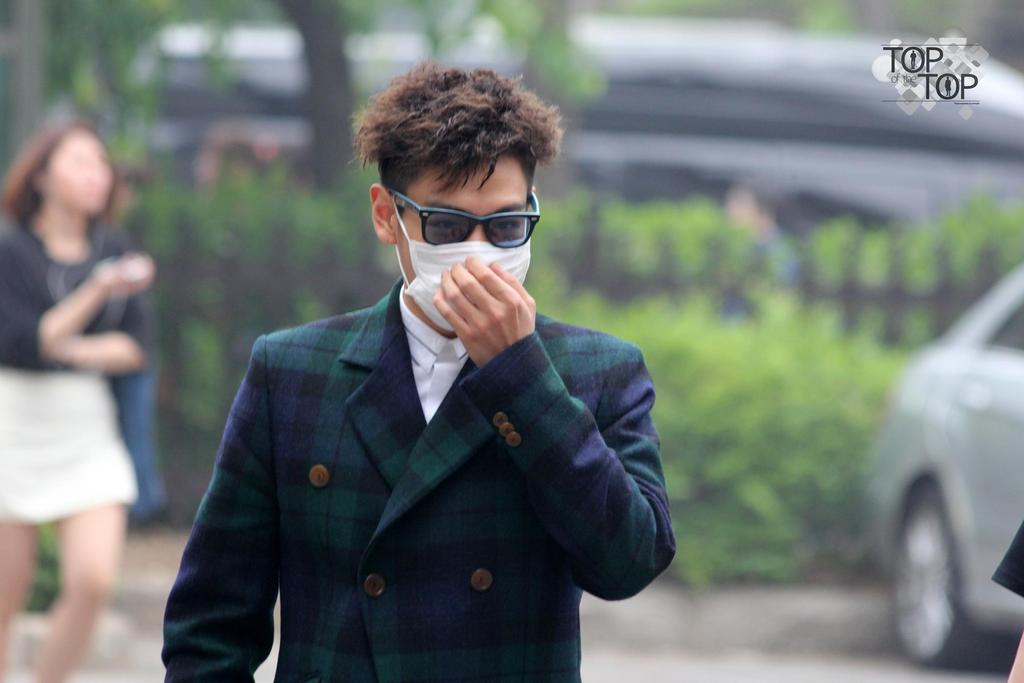 TOP KBS Music Bank Arrival by TOP_oftheTOP 2015-05-15 05.jpg