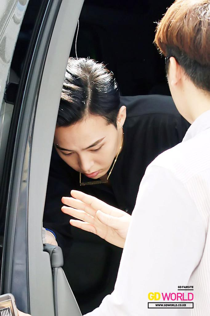 GDWorld KBS Happy Together arrival HQ 2015-05-16 02.jpg