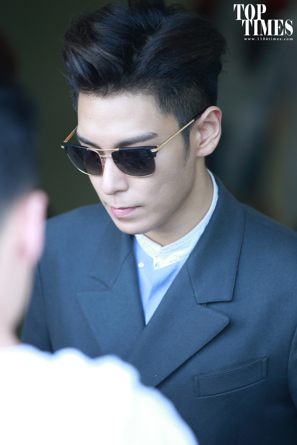 TOP KBS Happy Together HQ 2015-05-16 TOPTimes 01.jpg