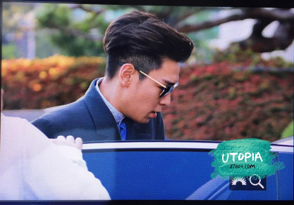 BIGBANG KBS Happy Together Leaving 2015-05-16 03.jpg