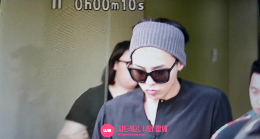 BIGBANG KBS Happy Together Leaving 2015-05-16 04.jpg