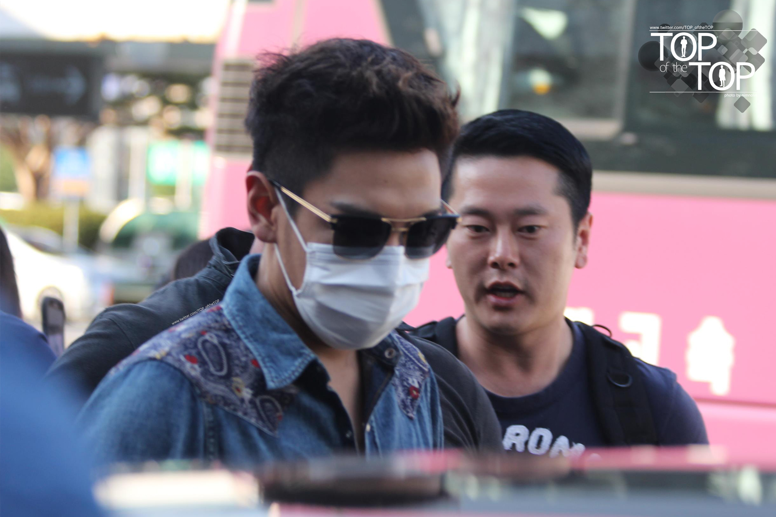 TOP Gimpo Airport 2015-05-20 by top_ofthetop (1).jpg