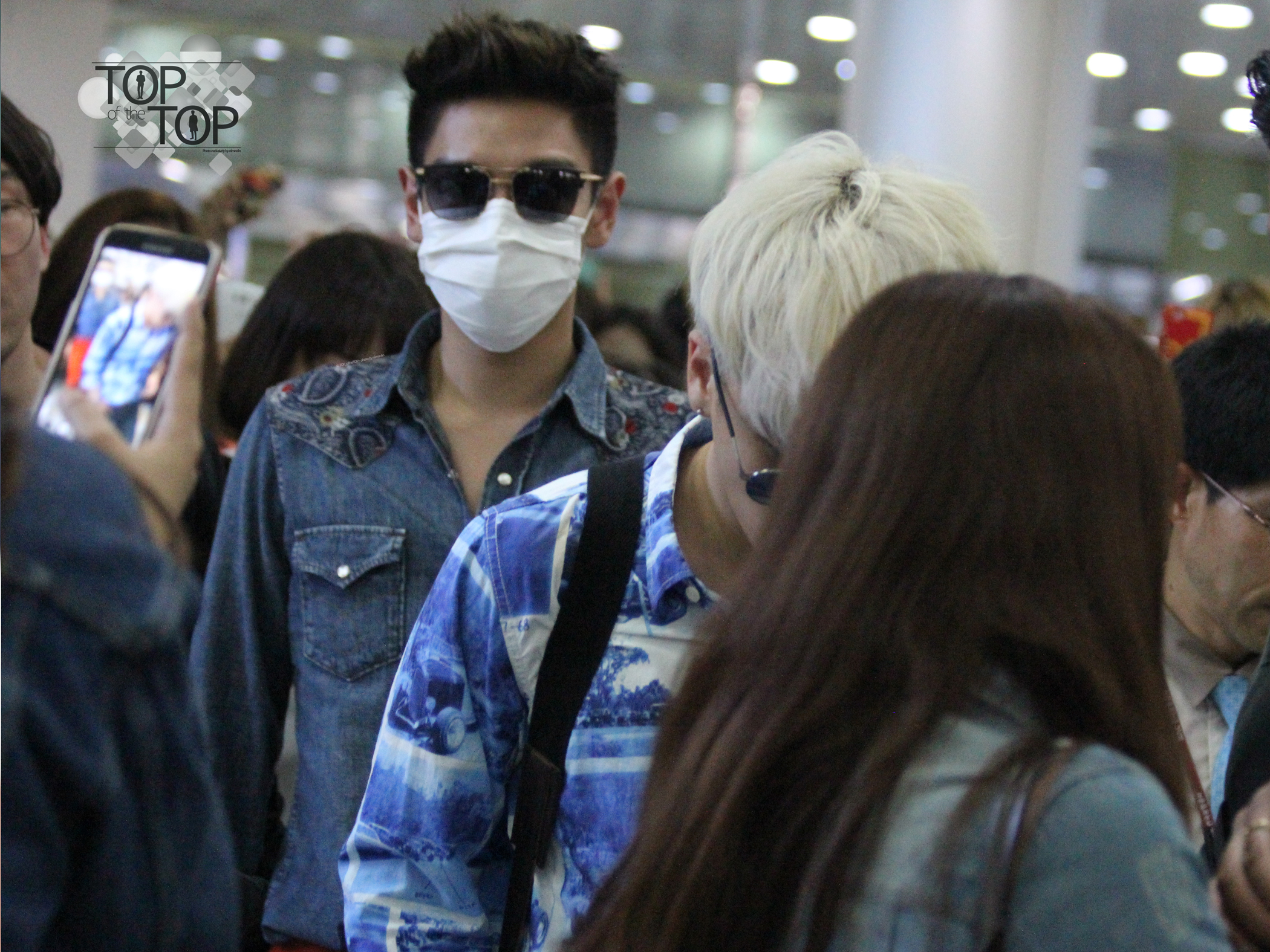 TOP Gimpo Airport 2015-05-20 by top_ofthetop (2).jpg