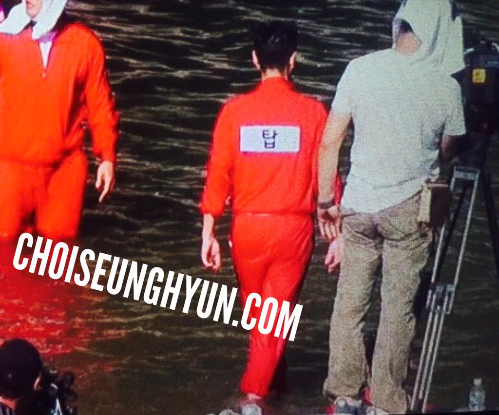 BIGBANG Running Man choidot 04.jpg