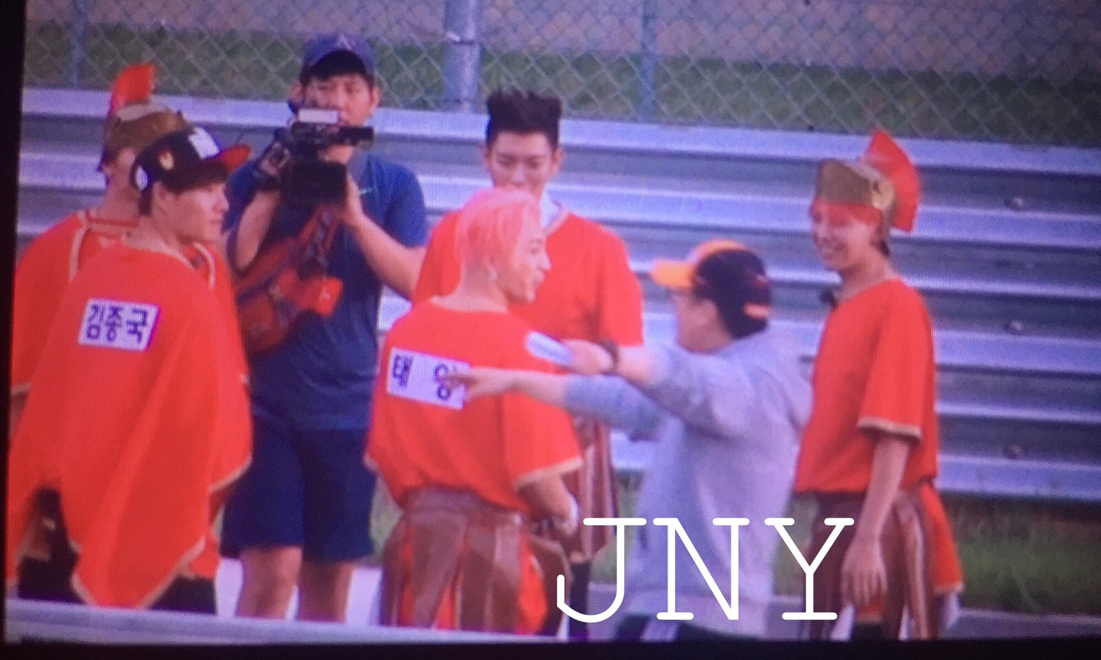 BIGBANG Running Man jny.jpg