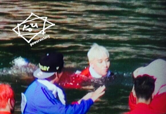 BIGBANG Running Man powervictory 02.jpg