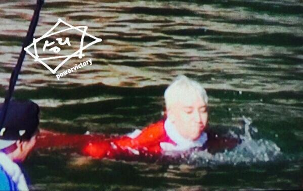 BIGBANG Running Man powervictory 03.jpg