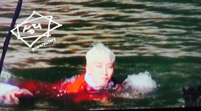 BIGBANG Running Man powervictory 04.jpg