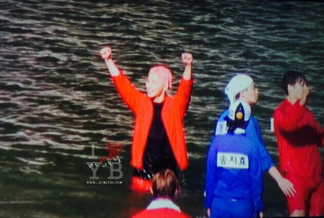 BIGBANG Running Man urthesun 04.jpg