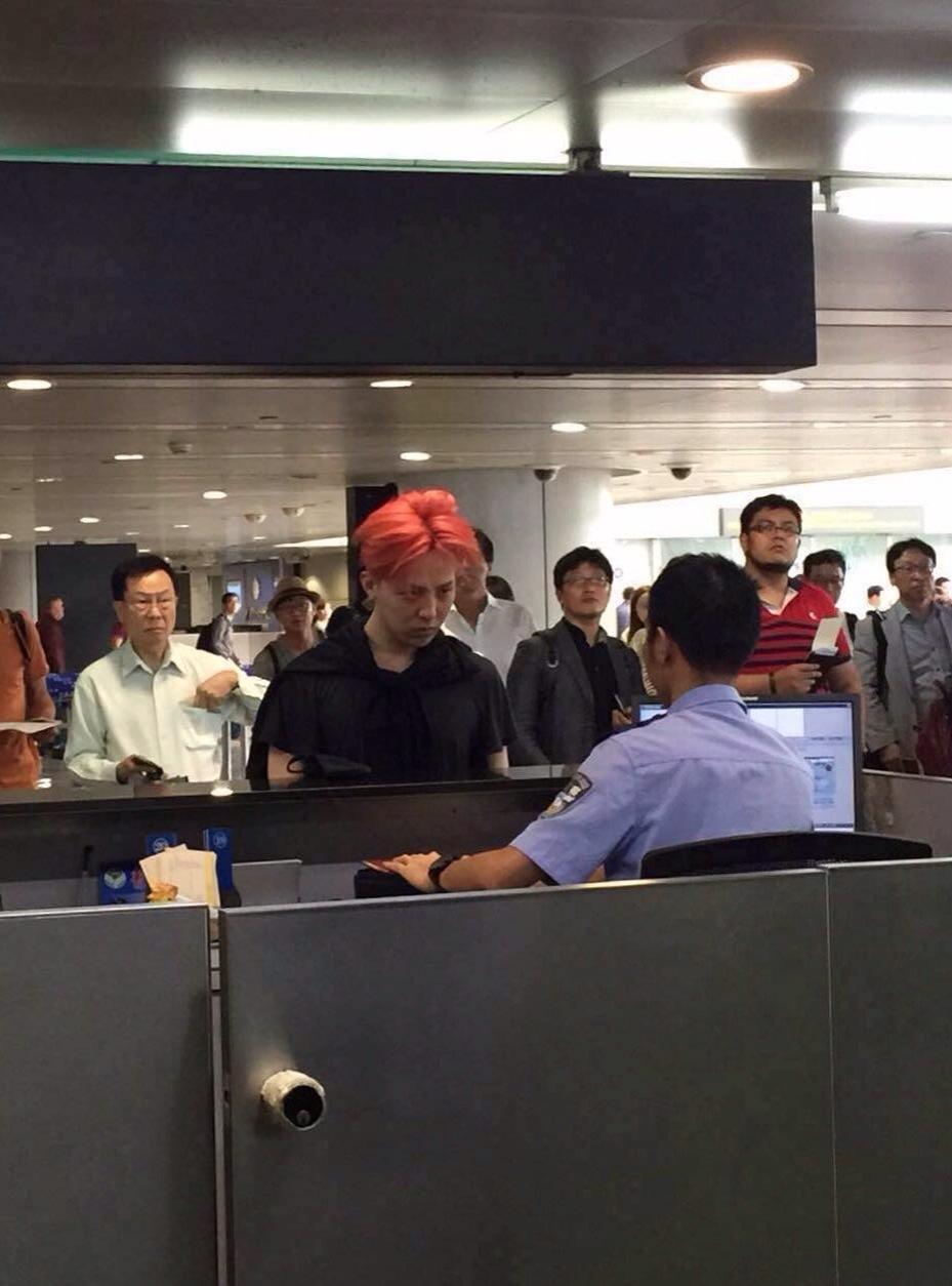 Guangzhou arrival by ???????.jpg