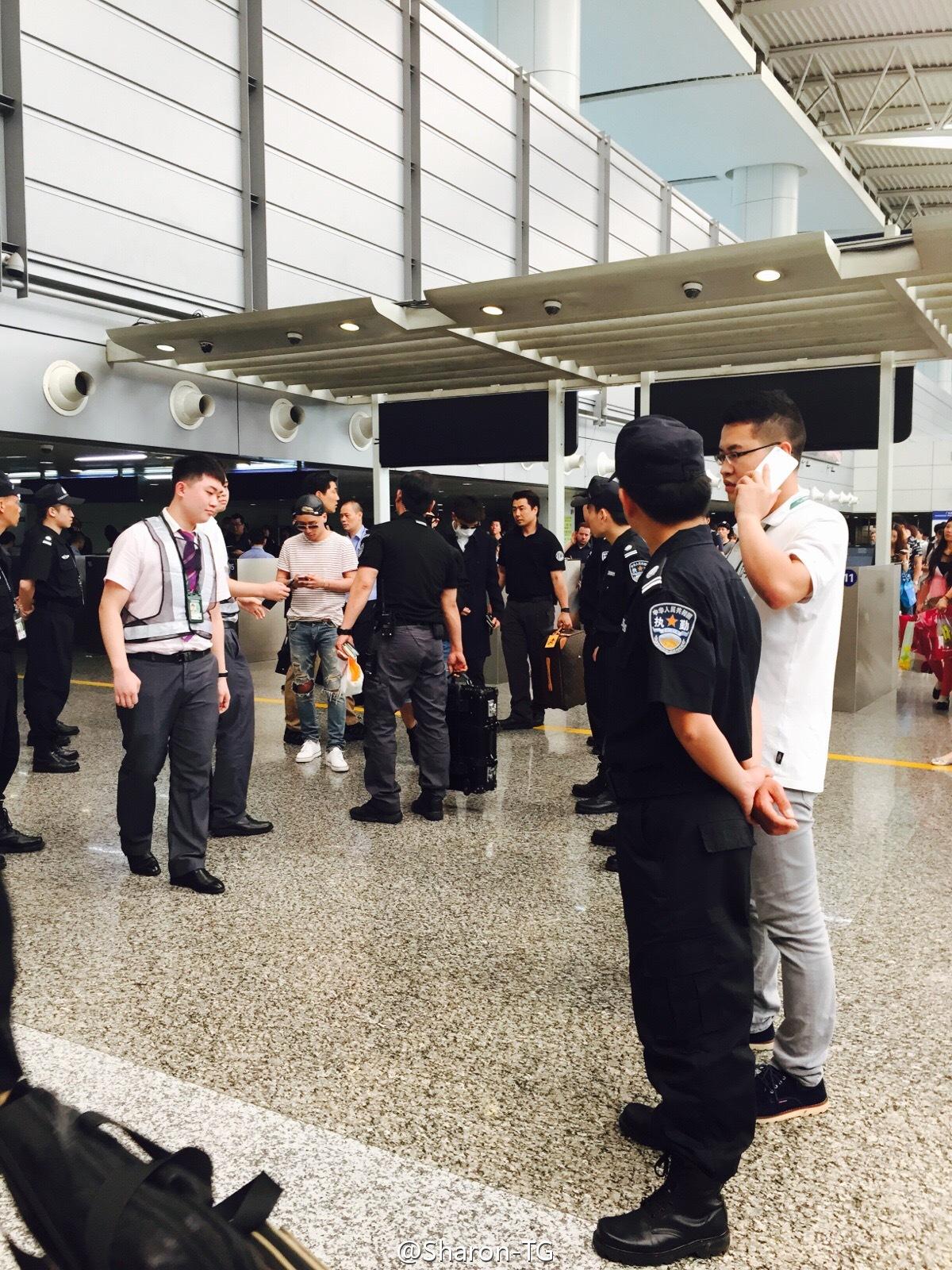 Guangzhou arrival by Sharon-TG 01.jpg