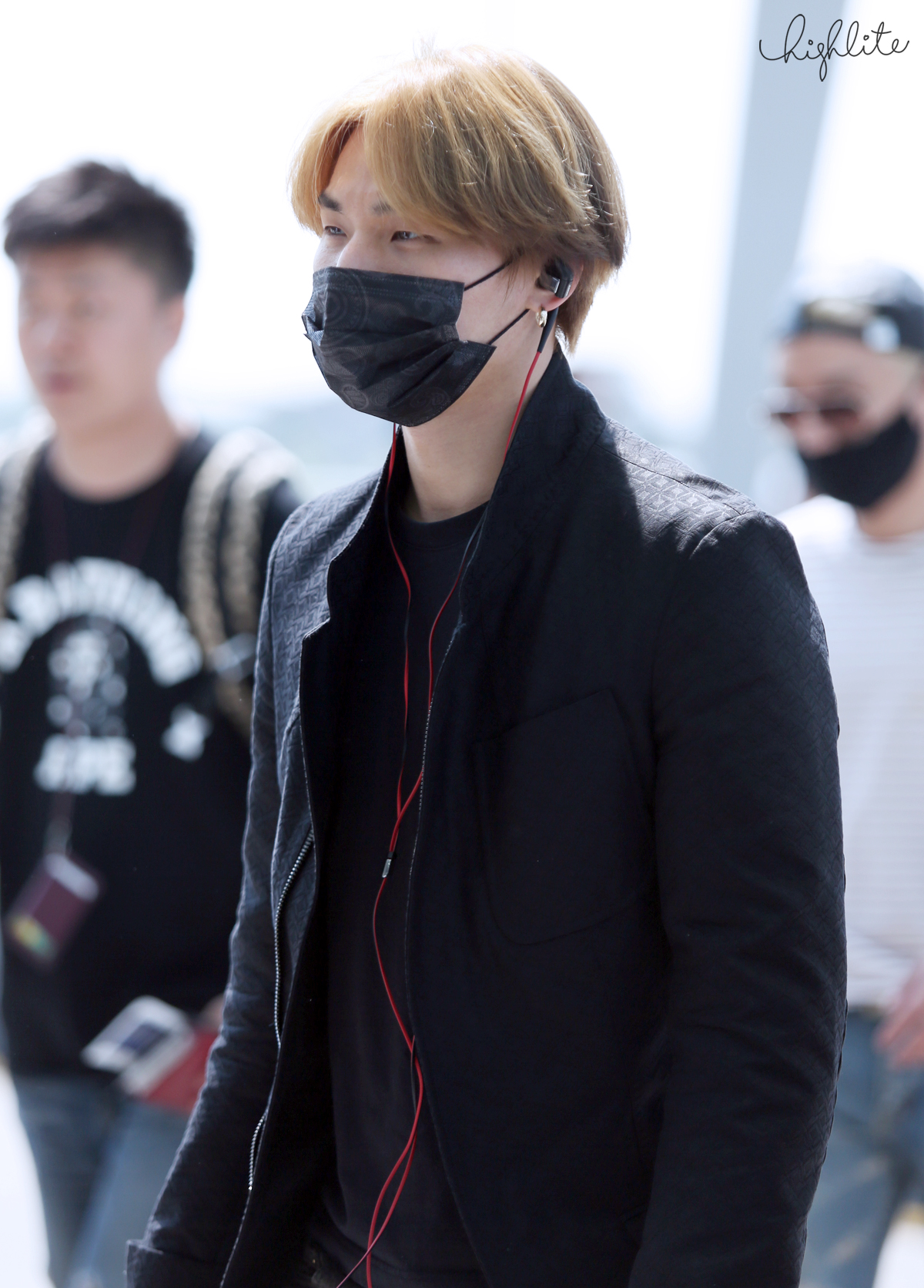 HQs BIGBANG Incheon to Guangzhou 2015-05-29 highlight 002.jpg
