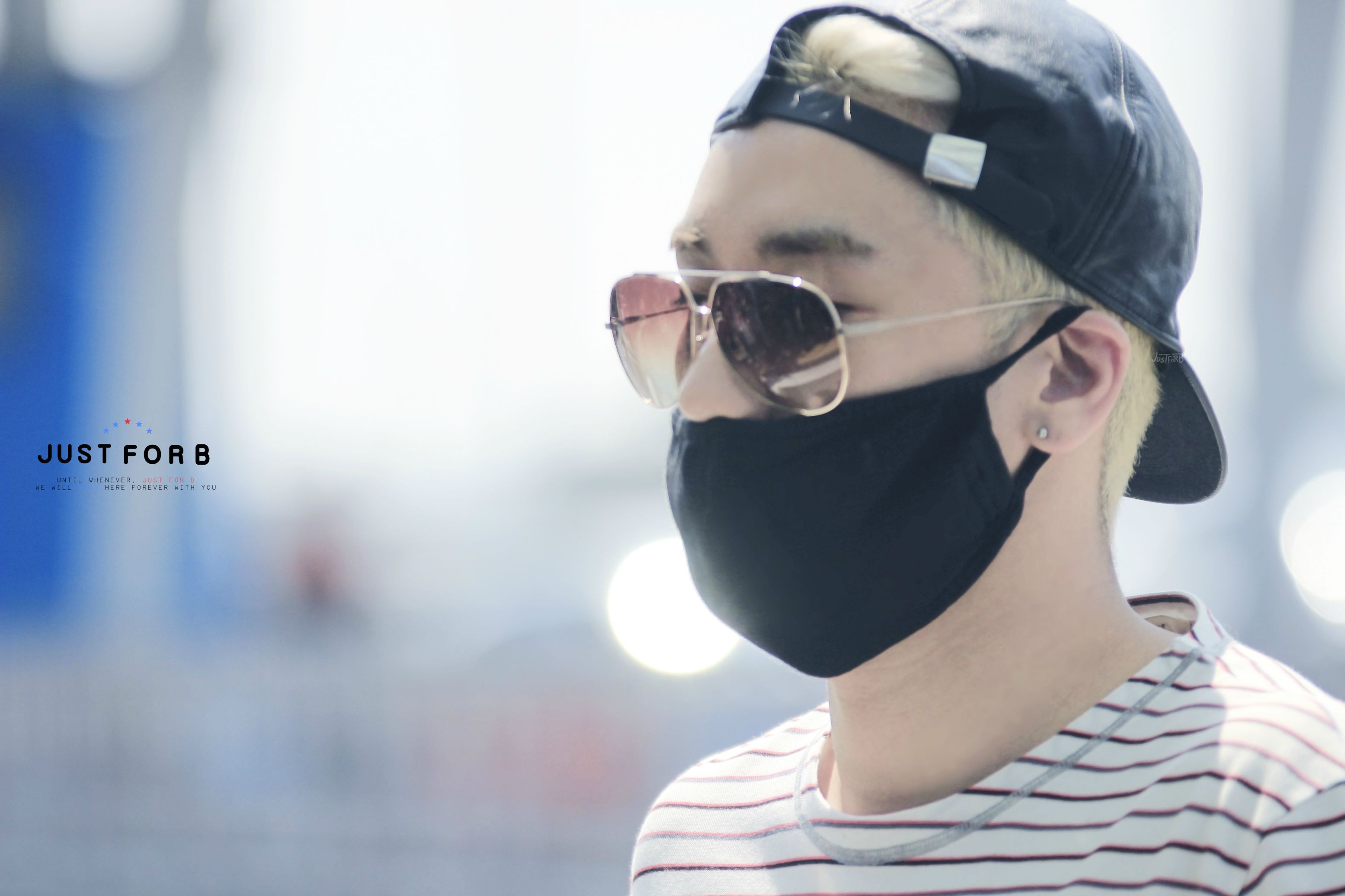 HQs BIGBANG Incheon to Guangzhou 2015-05-29 justforBB 001.jpg