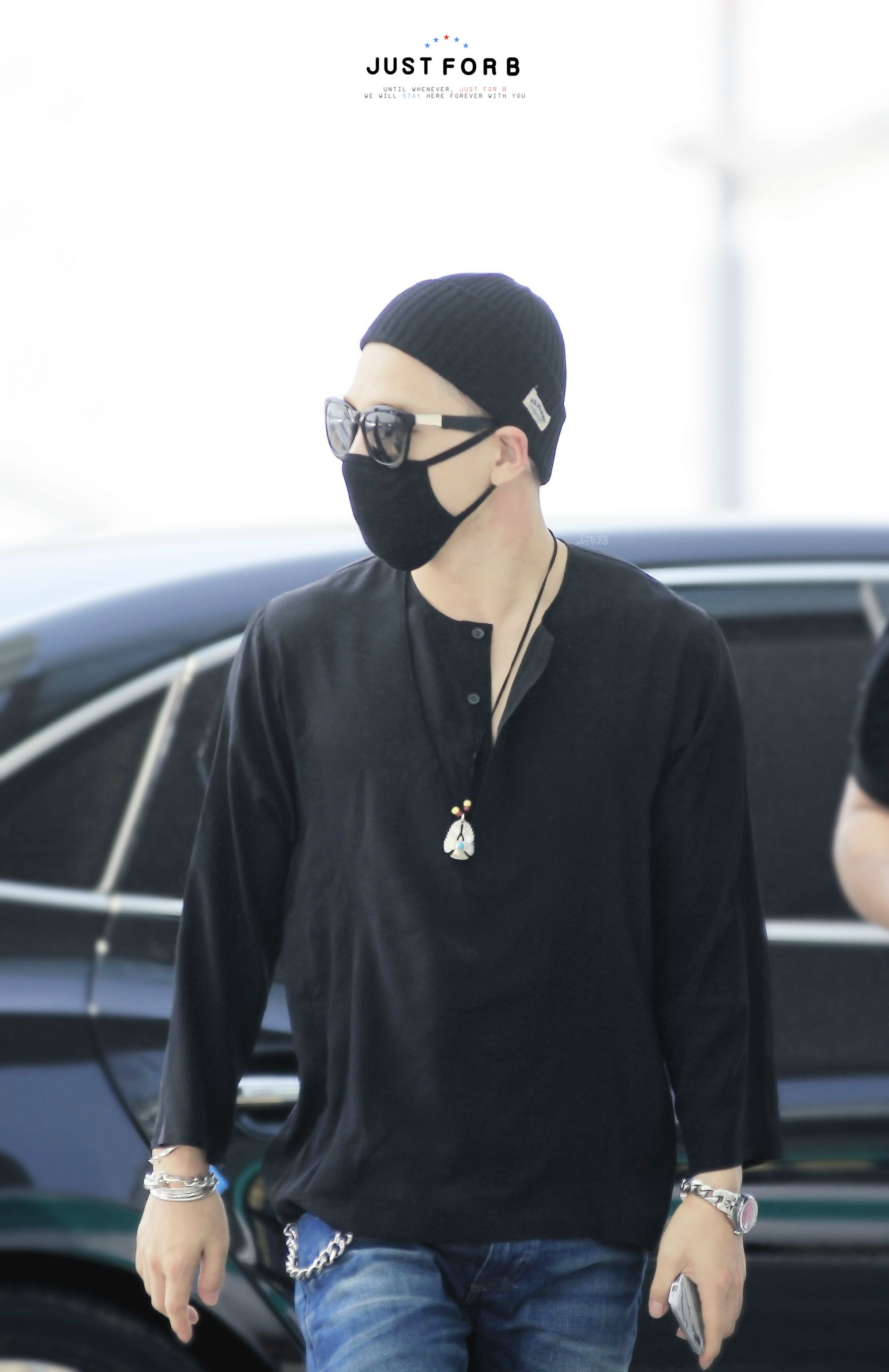 HQs BIGBANG Incheon to Guangzhou 2015-05-29 justforBB 002.jpg