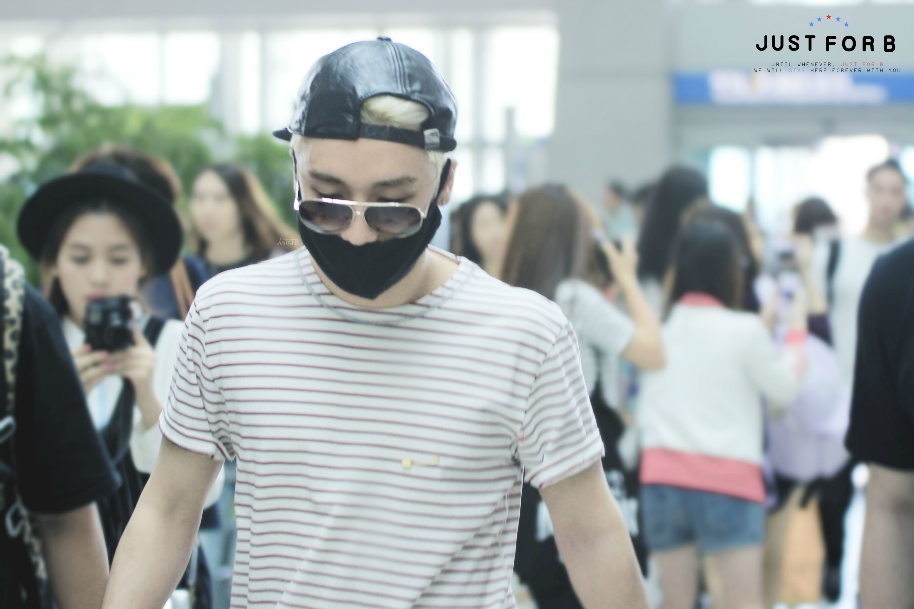 HQs BIGBANG Incheon to Guangzhou 2015-05-29 justforBB 007.jpg