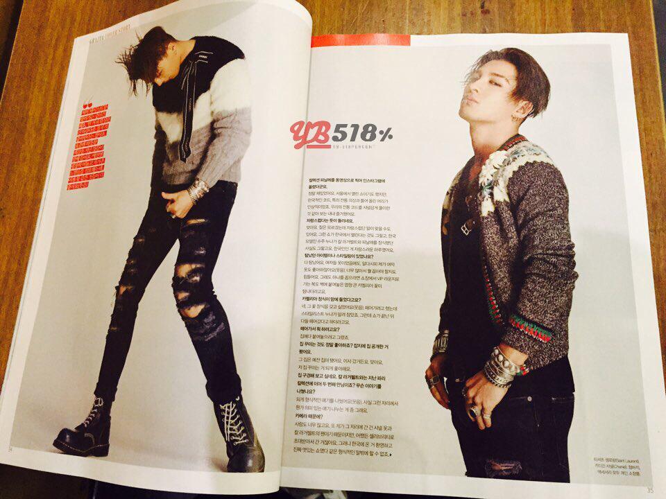 Tae Yang - Grazia - Jun2015 - YB 518% - 04.jpg
