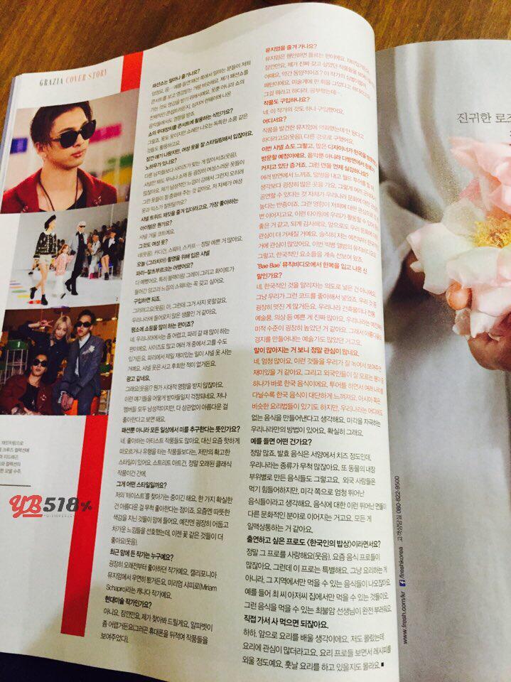 Tae Yang - Grazia - Jun2015 - YB 518% - 05.jpg