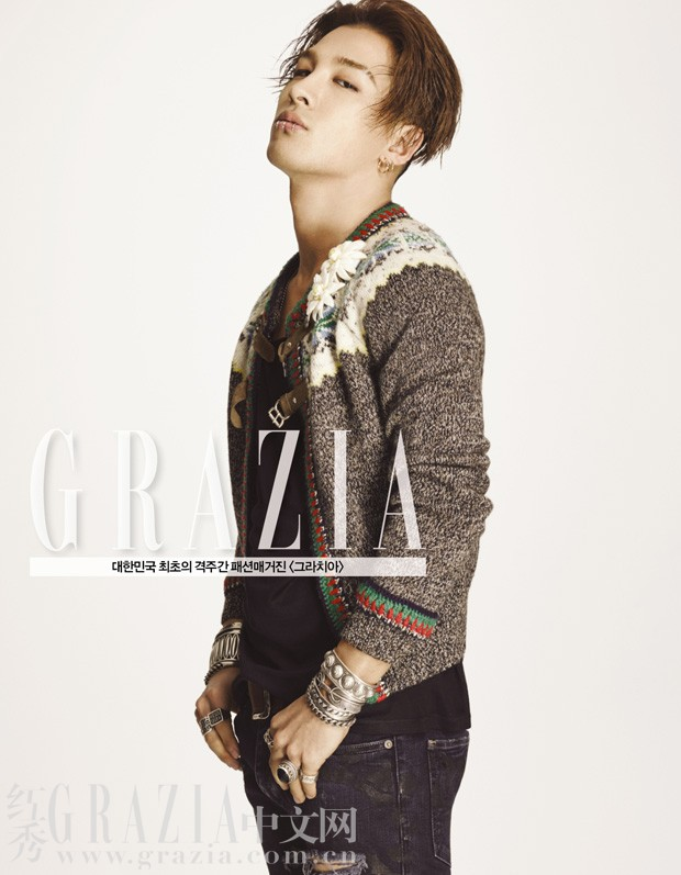 Tae Yang - Grazia China - May2015 - Grazia - 03.jpg
