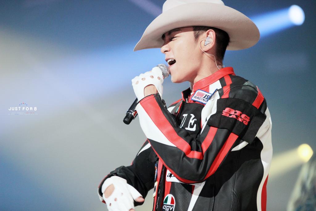 BIGBANG KBS Sketchbook main performance HQs 004.jpg