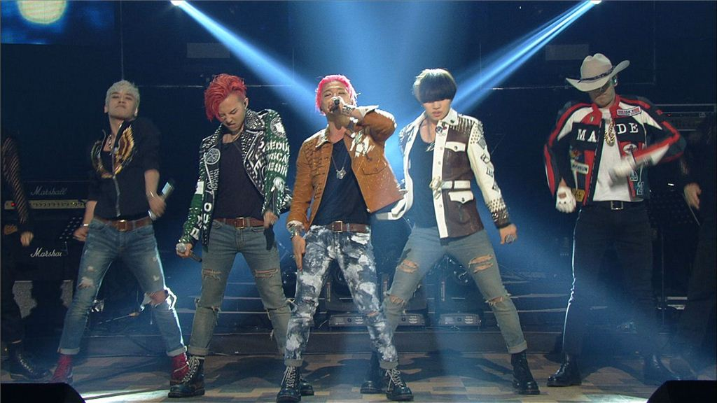 BIGBANG KBS Sketchbook Press photos June 2015 001.jpg