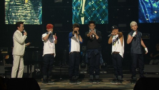 BIGBANG KBS Sketchbook Press photos June 2015 008.jpg