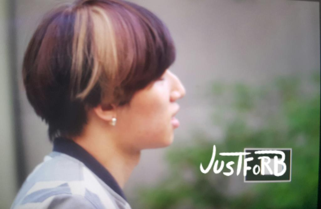 BIGBANG KBS Sketchbook - leaving after rehearsals 2015-06-02 001.jpg