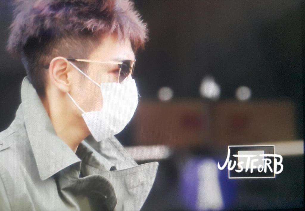 BIGBANG KBS Sketchbook - leaving after rehearsals 2015-06-02 003.jpg