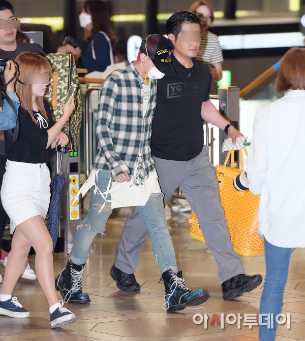 BIGBANG Gimpo Airport to Beijing PRESS 2015-06-05 001.jpg