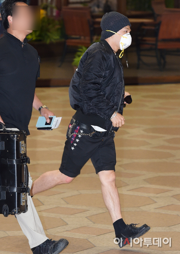 BIGBANG Gimpo Airport to Beijing PRESS 2015-06-05 013.jpg