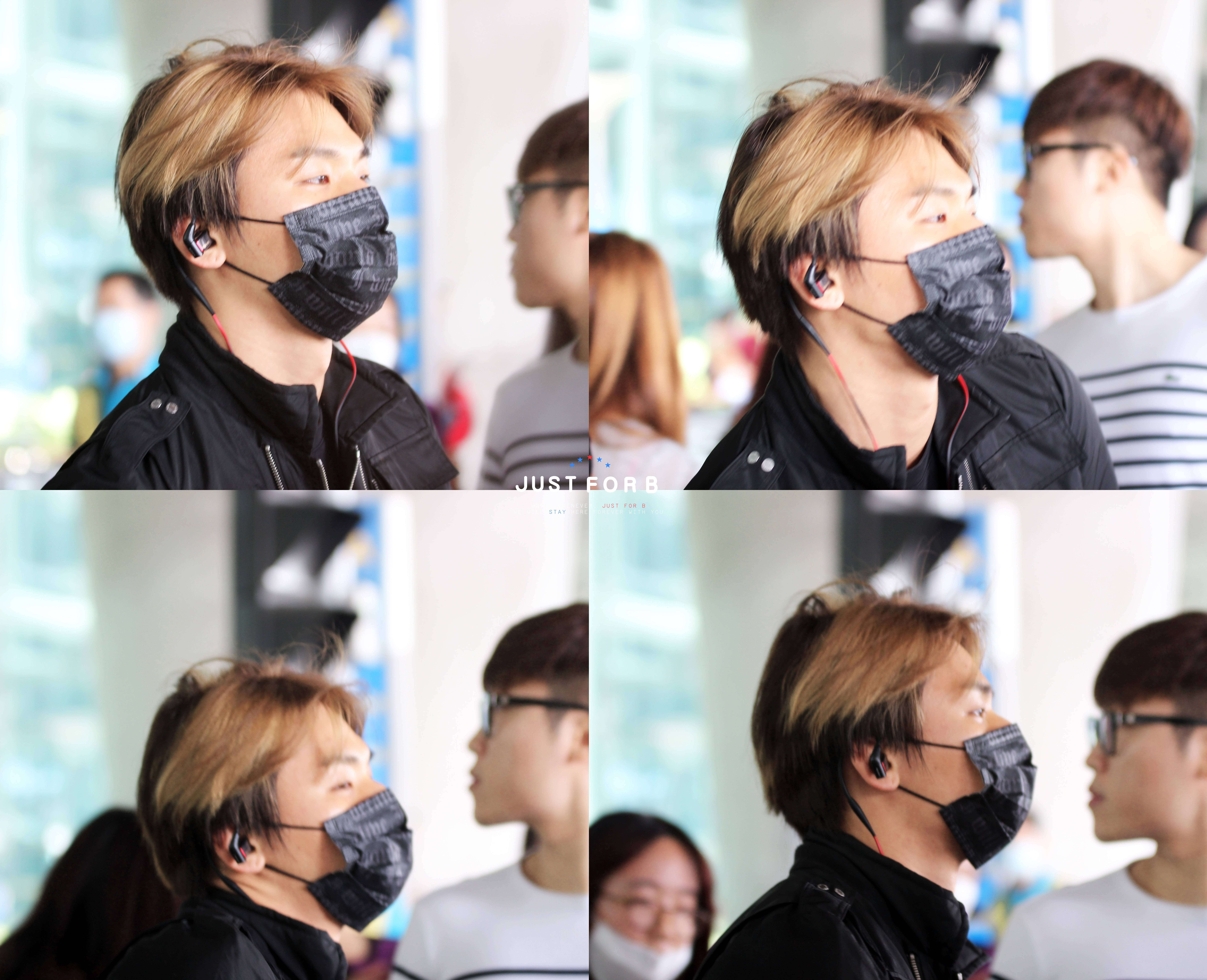 Big Bang - Incheon Airport - 15jun2015 - Just_for_BB - 20.jpg