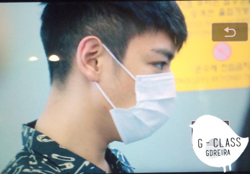 Big Bang - Incheon Airport - 19jun2015 - GDREIRA - 06.jpg