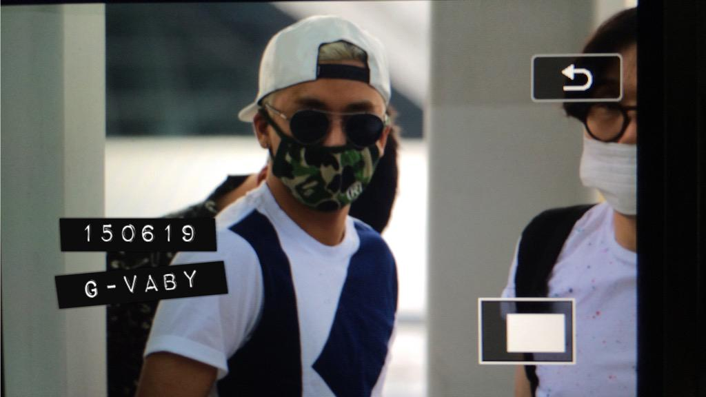 Big Bang - Incheon Airport - 19jun2015 - G_Vaby - 04.jpg