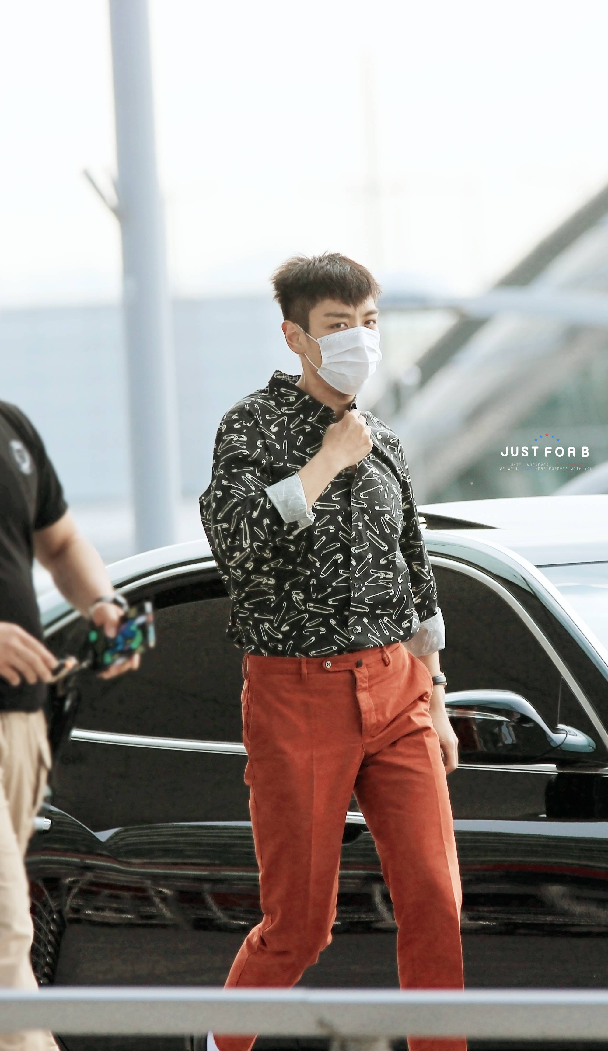 Big Bang - Incheon Airport - 19jun2015 - Just_for_BB - 17.jpg
