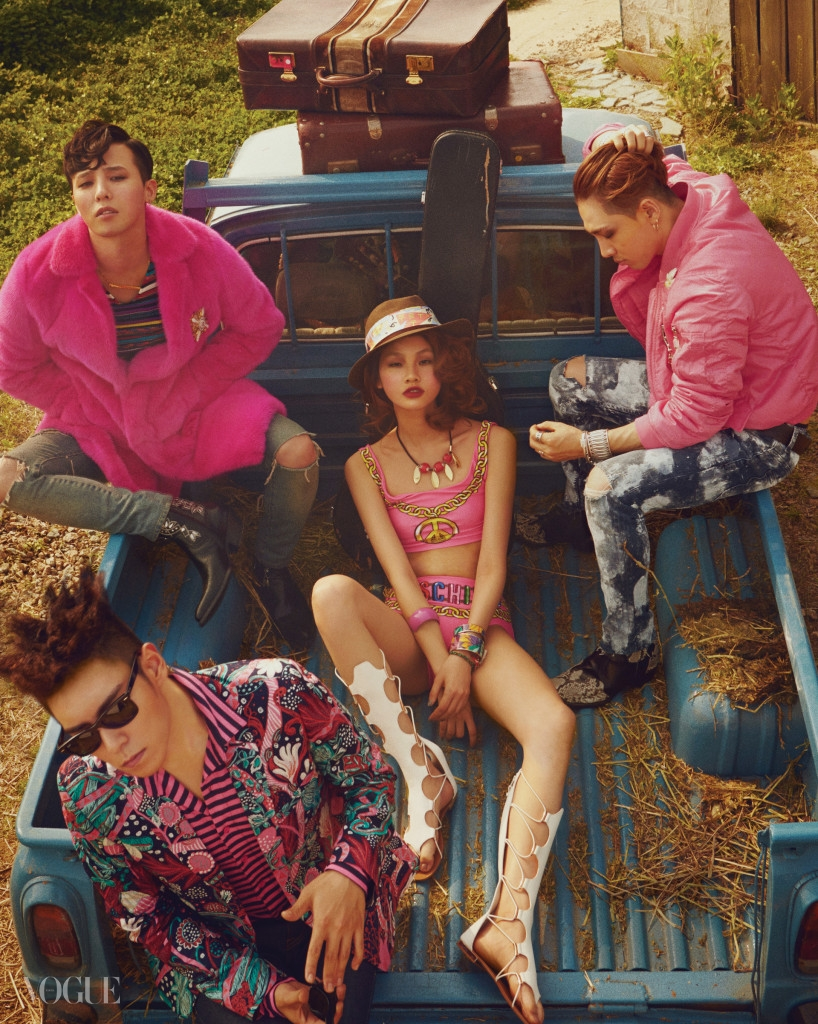 BIGBANG Vogue Korea June 2015 01.jpg