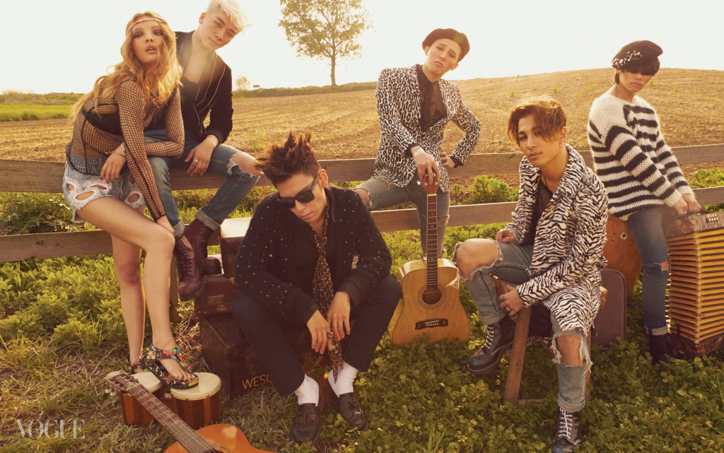 BIGBANG Vogue Korea June 2015 03.jpg