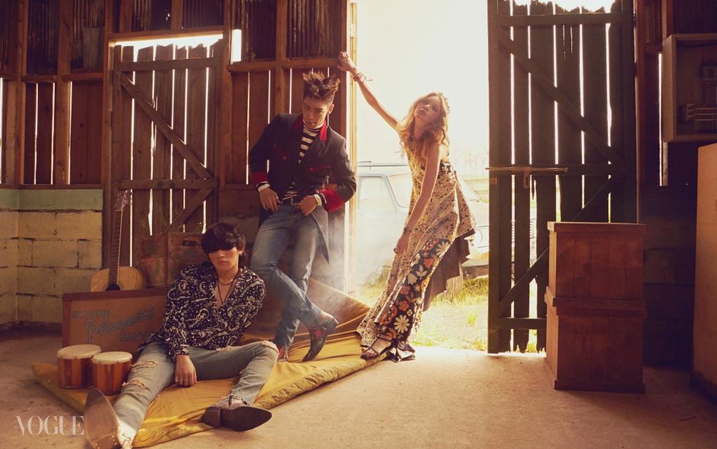 BIGBANG Vogue Korea June 2015 04.jpg