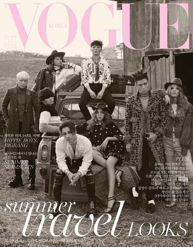 BIGBANG Vogue July 2015 009.jpg