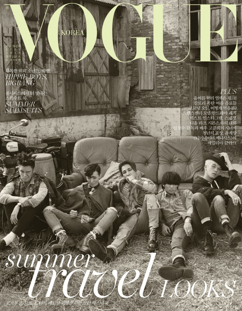 BIGBANG Vogue July 2015 012.jpg